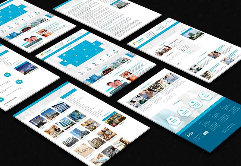 expertscollective.net