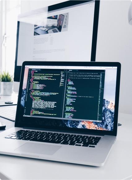 Сколько стоит корпоративный сайт?