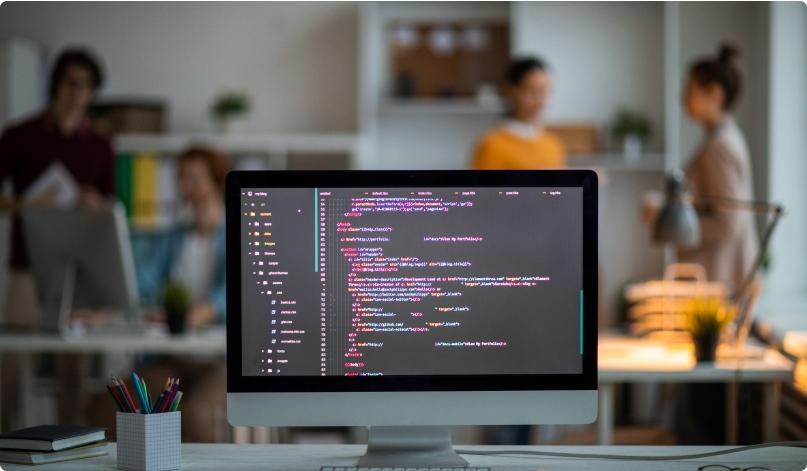 Оптимизация веб-ресурса